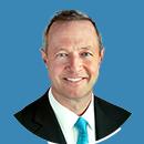 governor martin o'malley cleargov board of directors